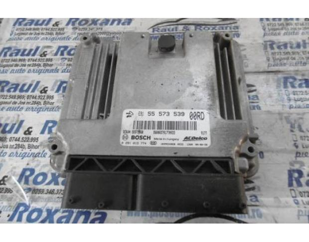 calculator motor opel insignia 2.0cdti 55573539
