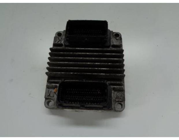 calculator motor opel meriva z16xe 12214820