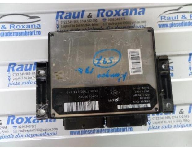 calculator motor renault kangoo 1.9d 8200150542