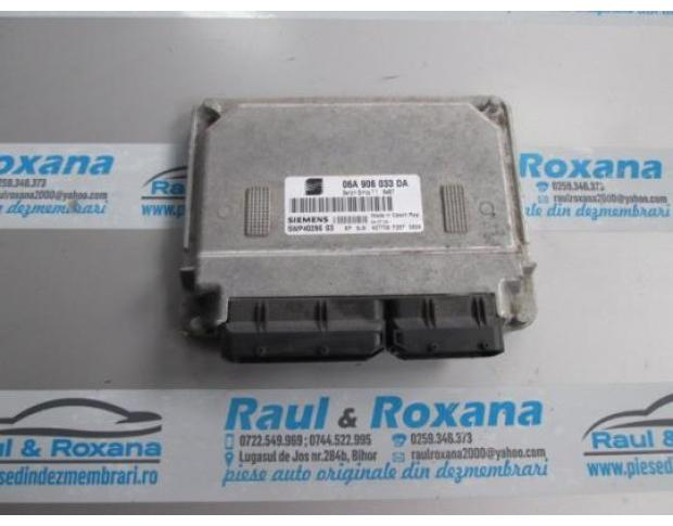 calculator motor seat altea 1.6b bgu 06a906033da
