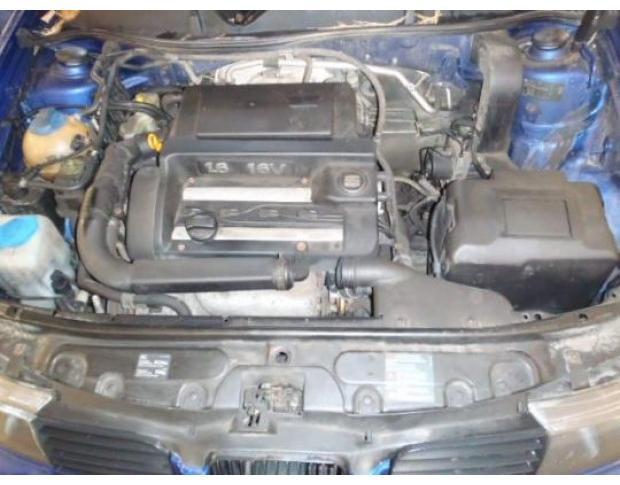 scut motor seat leon (1m1) 1999-2006/06
