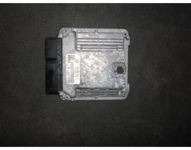 calculator motor skoda superb (3u4) 2002/02 - 2008/03