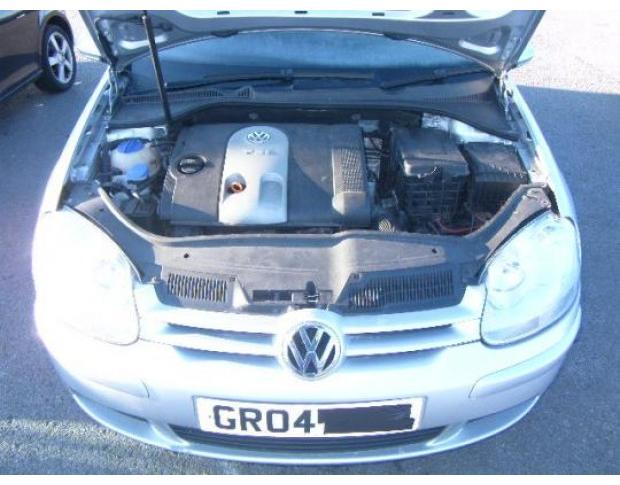fulie vibrochen volkswagen golf 5 (1k1) 2003/10-2009/02