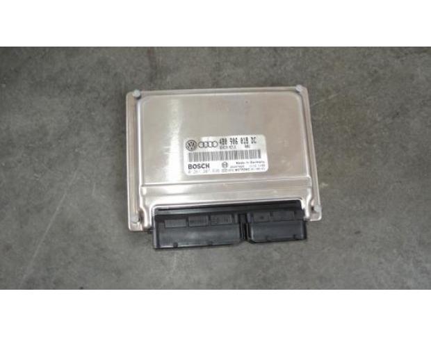calculator motor volkswagen passat (3b3) 2000/11-2005/03