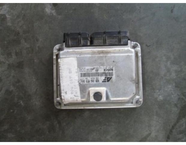 calculator motor volkswagen sharan (7m8, 7m9, 7m6) 2000/04 ->2010/03