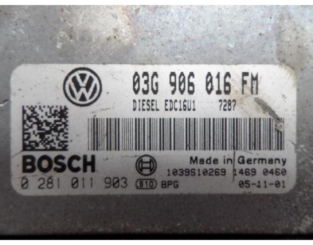 calculator motor vw jetta 2.0tdi bkd cod 03g906016fm