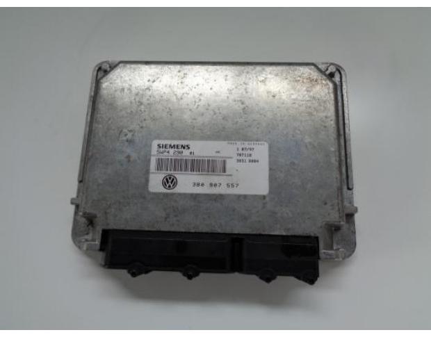 calculator motor vw passat b5 1.6b 3b0907557