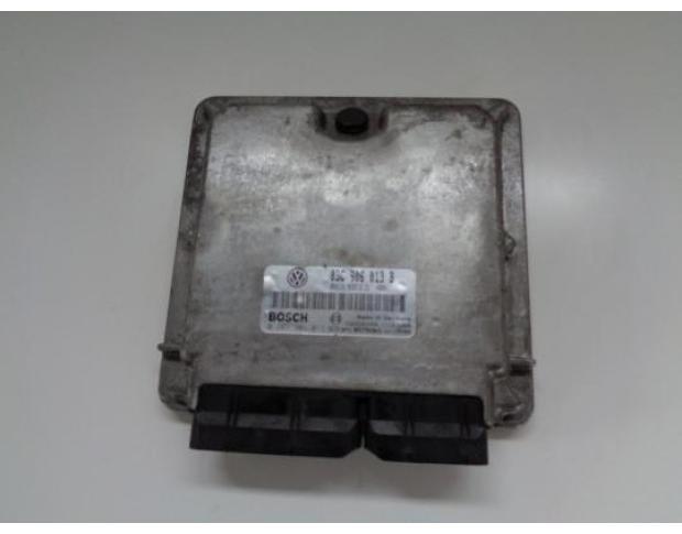 calculator motor vw polo 9n 1.4fsi 03c906013b