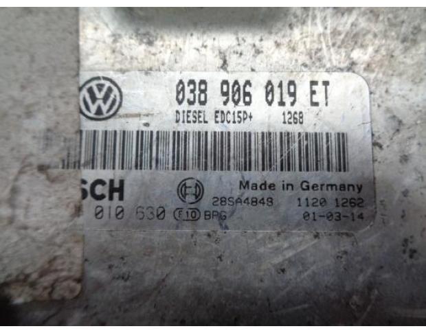 calculator motor vw sharan 1.9tdi auy 038906019et