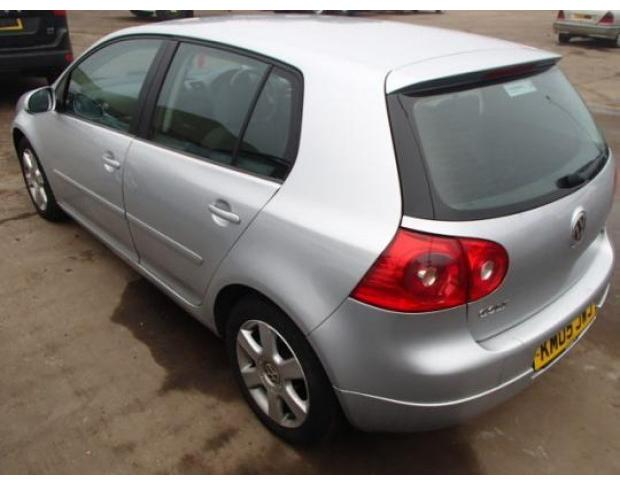 calculator usa vw golf 5 1.9tdi bxe