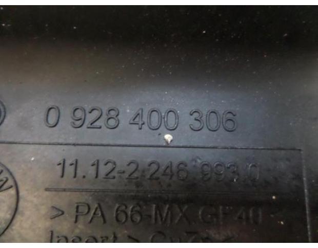 capac culbutori bmw e46 2.0d 136cp 0928400306
