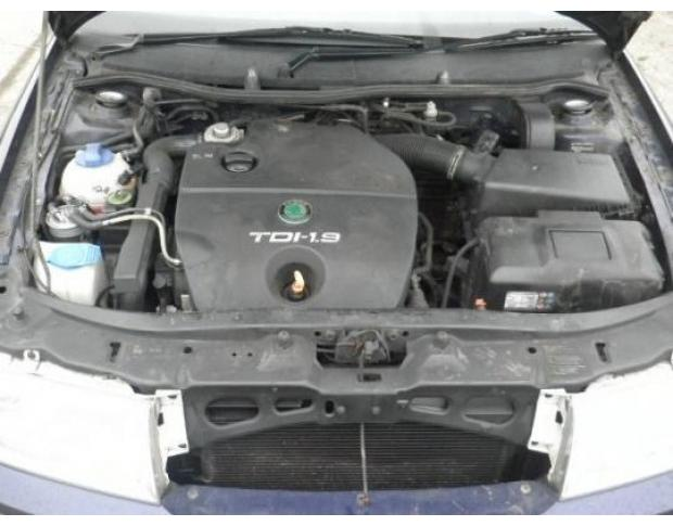 capac protectie motor skoda octavia 1 1u2 1996-2010