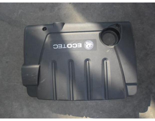 capac motor 55558383 opel zafira b 1.9cdti