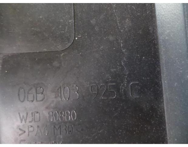 capac motor audi a4 2.0b alt 06b103925c