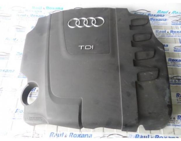 capac motor audi a4 2.0tdi cag 03l103925l