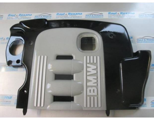 capac motor bmw 320 2.0d 13717787132