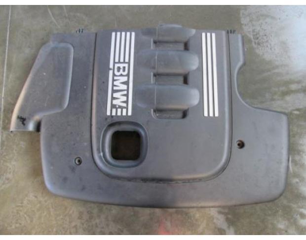 capac motor bmw 320 2.0d e90 778900604