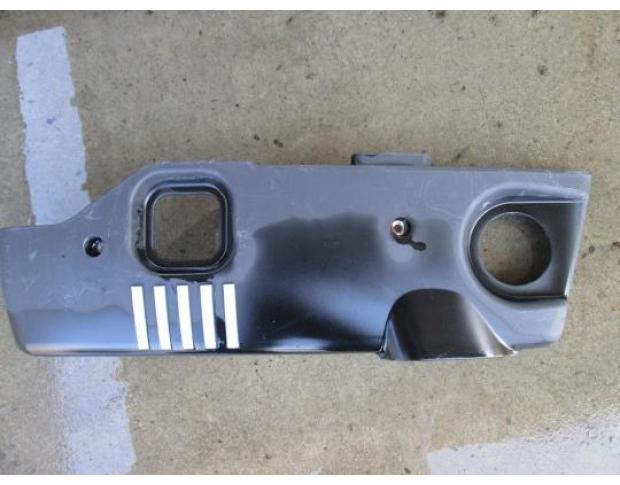 capac motor bmw 320 e46 2.0d