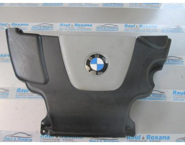 capac motor bmw 320d 13717787132
