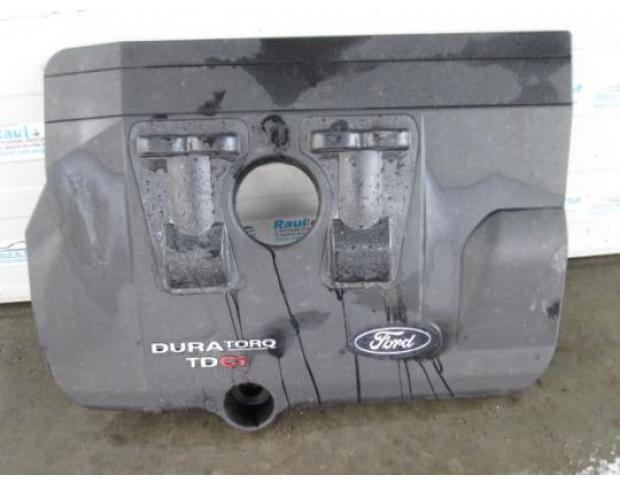 capac motor ford mondeo 2.0tdci hjbc