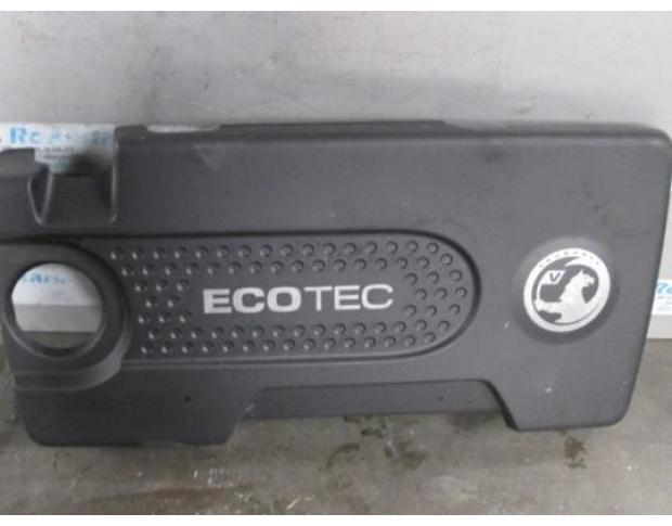 capac motor opel corsa d 1.3cdti dtc
