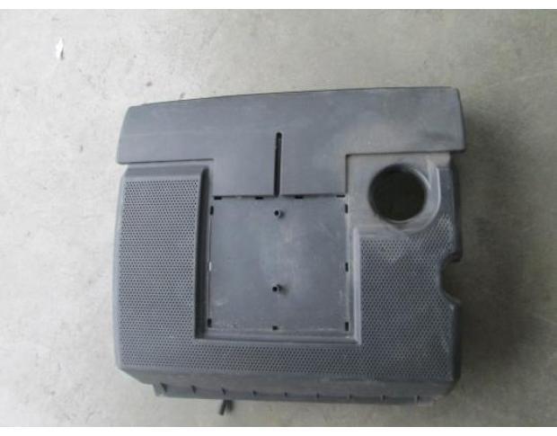 capac motor seat ibiza 1.2b