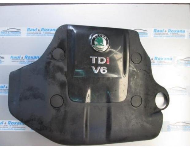 capac motor skoda superb 2.5tdi 059103925