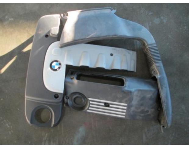 capac protectie motor bmw 3  (e46) 1998-2005/04