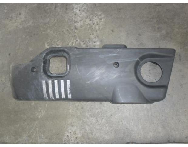 capac protectie motor bmw 3 touring (e46) 1999/10-2005/02