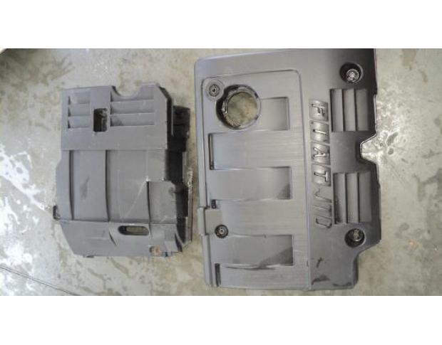 capac protectie motor fiat stilo (192) 2001-2010