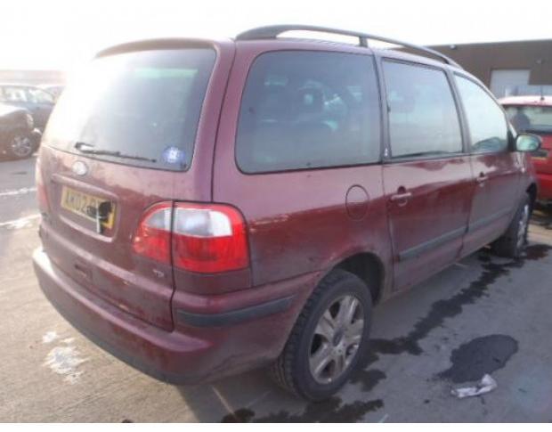 pompa vacum ford galaxy  1995/03-2006/05