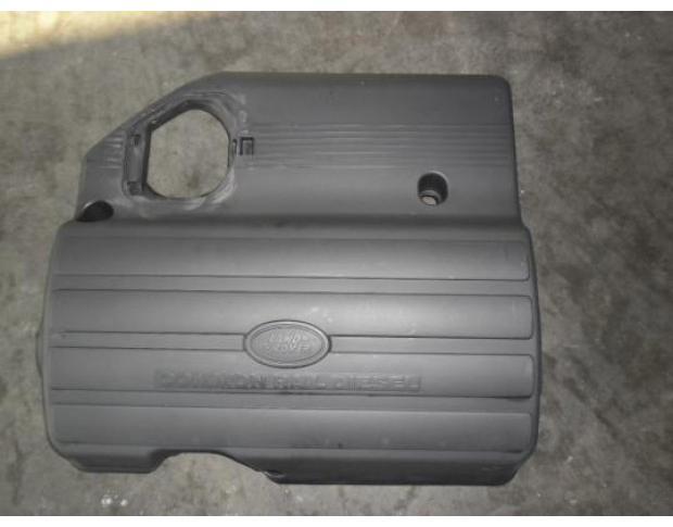 capac protectie motor land rover freelander 2.0d lbh000010