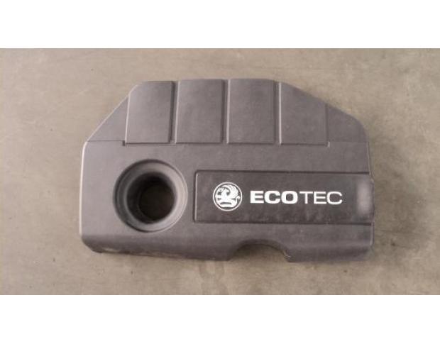 capac protectie motor opel astra g (f07_)2000/03-2005/05