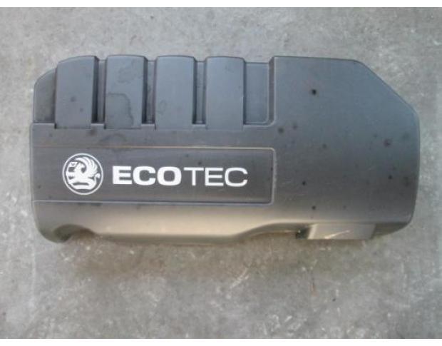 capac protectie motor opel corsa c 2000-2006
