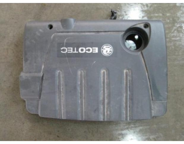 capac protectie motor opel vectra c 1.9cdti 55558383