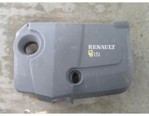capac protectie motor renault scenic 2 1.5dci  8200404674