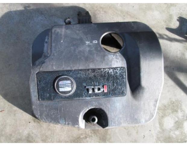 capac protectie motor seat alhambra 7m3103925f
