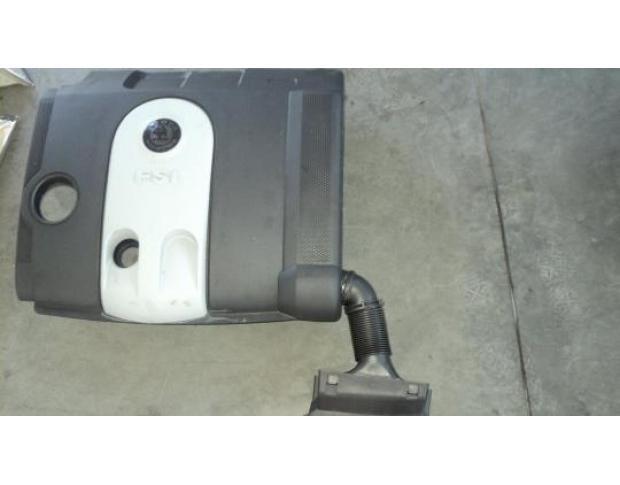 capac protectie motor skoda octavia 2 (1z3) 2004/02-2013