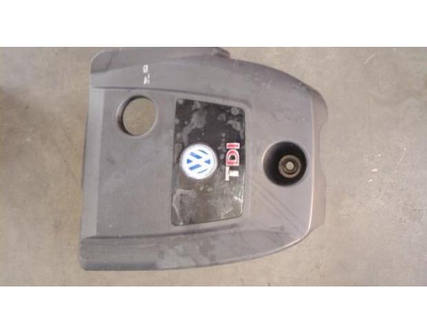 capac protectie motor volkswagen golf 4 (1j) 1997-2005