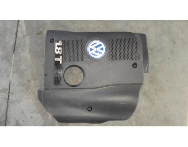 capac protectie motor volkswagen passat (3b3) 1.8t