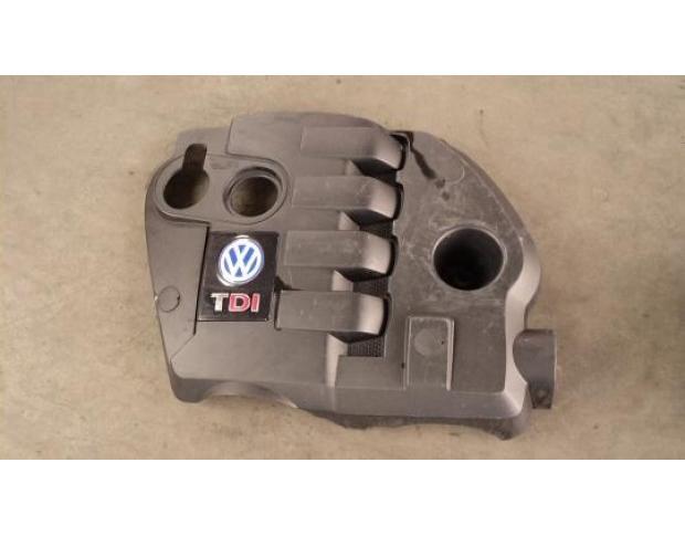 capac protectie motor volkswagen passat (3b3) 1.9tdi 038103925en