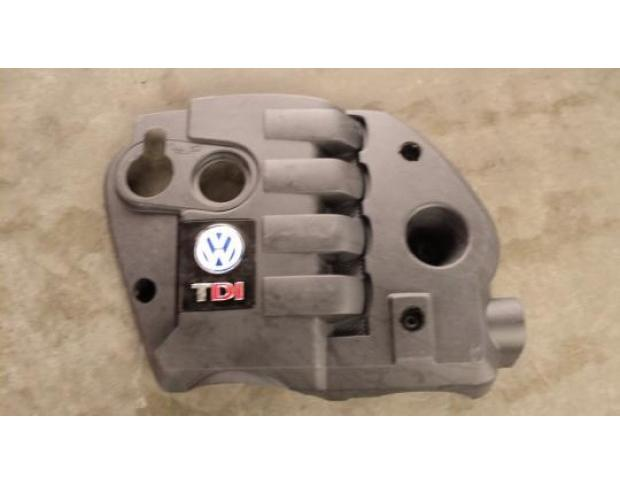 capac protectie motor volkswagen passat (3b3) 2000/11-2005/03