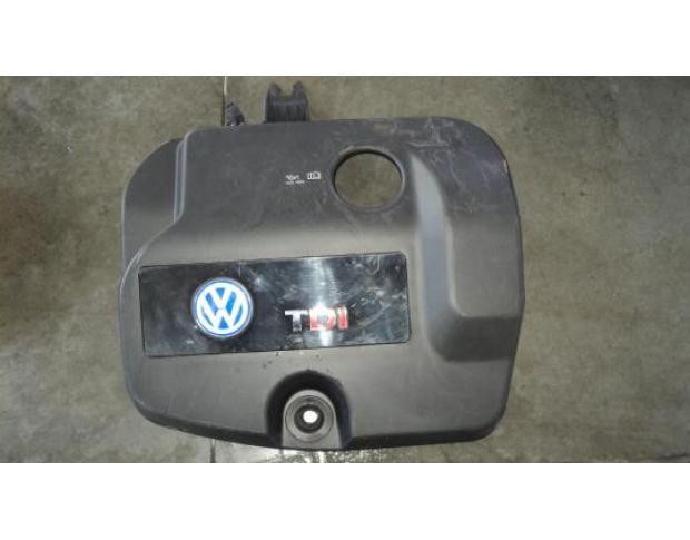 capac protectie motor volkswagen sharan 1.9tdi auy