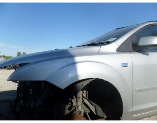 capota fata ford focus 2 1.8tdci combi