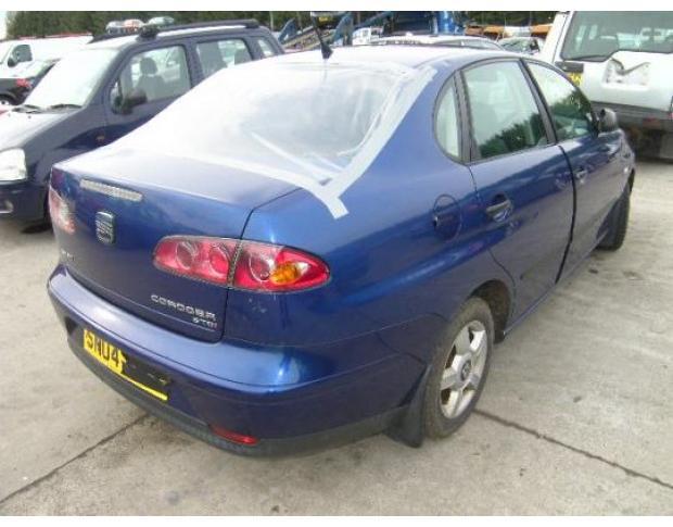 senzor parcare seat cordoba  (6l2) 2002/09-2009/11
