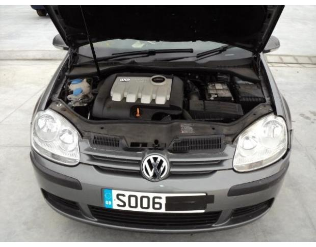 injector volkswagen golf 5 (1k1) 2003/10-2009/02