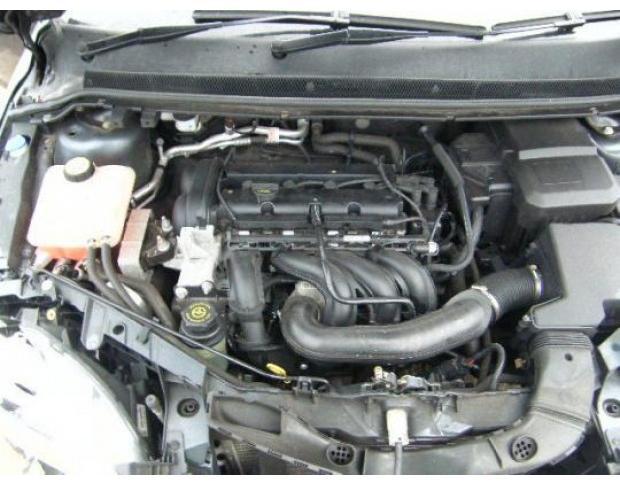 capota ford focus 1.6 b
