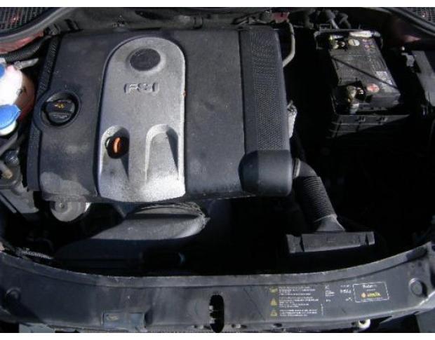 capota motor skoda octavia 2 1.6fsi