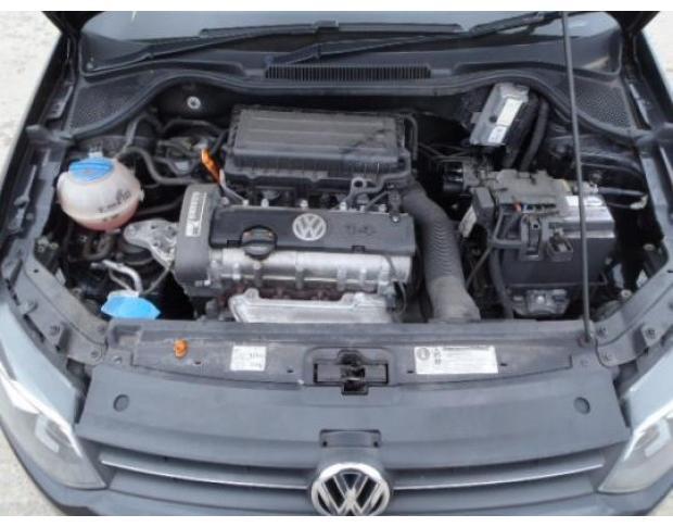 capota motor vw polo 6r 1.4