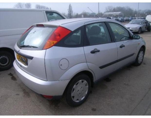 carenaj roata ford focus 1 (daw) 1998/10-2004/11